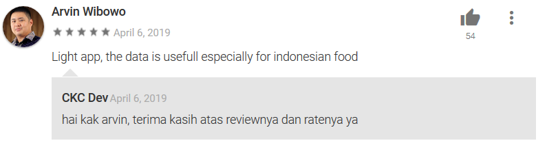 Review 3